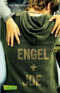 Engel + Joe - Kai Hermann