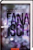 Fanatisch - Patricia Schröder