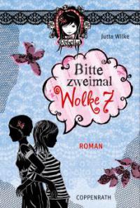 Rebella - Bitte zweimal Wolke 7 - Jutta Wilke
