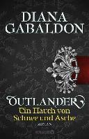 Outlander - Ein Hauch von Schnee und Asche - Diana Gabaldon
