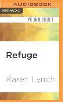 Refuge - Karen Lynch