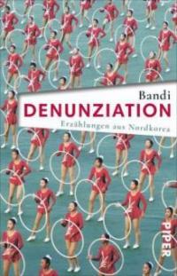 Denunziation - Bandi