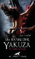 Im Bann der Yakuza - Angelique Corse