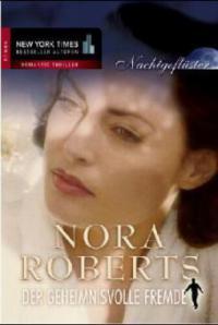 Nachtgeflüster. Tl.2 - Nora Roberts