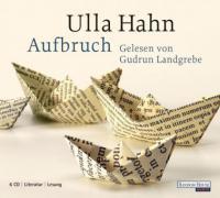 Aufbruch - Ulla Hahn