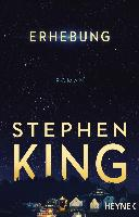 Erhebung - Stephen King