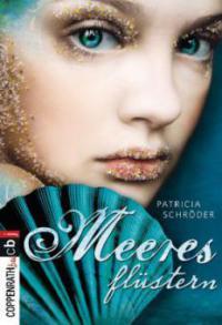 Meeresflüstern - Patricia Schröder