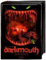 Darkmouth 02 - Die andere Seite - Shane Hegarty