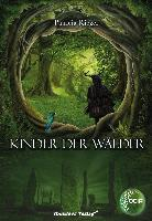 Kinder der Wälder - OCIA - Patricia Rieger
