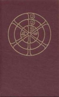 Die Bibel, Einheitsübersetzung -
