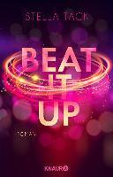 Beat it up - Stella Tack