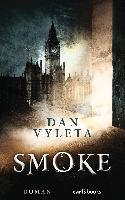 Smoke - Dan Vyleta