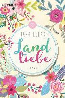 Landliebe - Jana Lukas