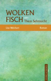 Wolkenfisch - Lisa Weichart