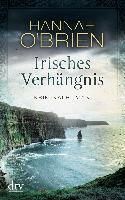 Irisches Verhängnis - Hannah O'Brien