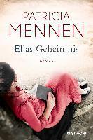 Ellas Geheimnis - Patricia Mennen