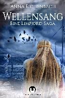 Wellensang - Anna Eichenbach