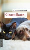 Grantlkatz - Kaspar Panizza