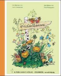 Wichtelhausen - Erich Heinemann, Fritz Baumgarten