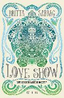 Love Show - Britta Sabbag