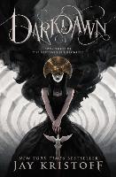 Darkdawn: Book Three of the Nevernight Chronicle - Jay Kristoff