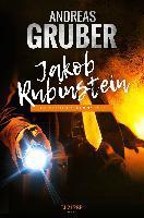 Jakob Rubinstein - Andreas Gruber