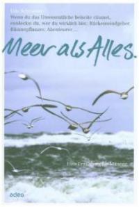 Meer als Alles - Udo Schroeter