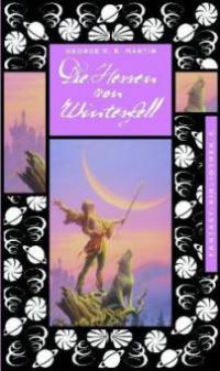 Die Herren von Winterfell - George R. R. Martin