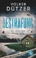 Bestrafung - Volker Dützer