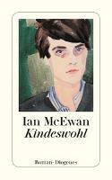 Kindeswohl - Ian McEwan
