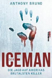 Der Iceman - Anthony Bruno