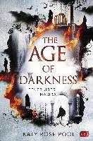 The Age of Darkness - Feuer über Nasira - Katy Rose Pool