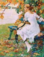 Frauen und Bäume - Dörthe Binkert