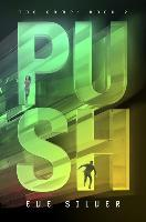 Push - Eve Silver