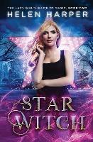 Star Witch - Helen Harper