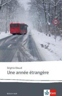 """Résultat de recherche d'images pour """"brigitte giraud fremde jahr Klett"""""""