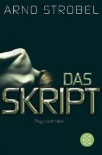 Das Skript - Arno Strobel