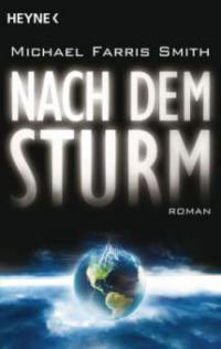 Nach dem Sturm - Michael Smith