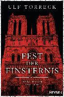 Fest der Finsternis - Ulf Torreck