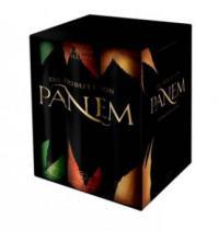 Die Tribute von Panem, 3 Bde. - Suzanne Collins