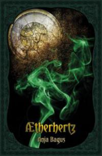 Ætherhertz - Anja Bagus