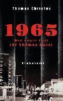 1965 - Der erste Fall für Thomas Engel - Thomas Christos