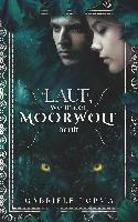 Lauf, wenn der Moorwolf heult - Gabriele Popma