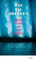 Das Eis brechen - Julien Blanc-Gras