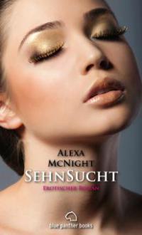 http://wasliestdu.de/dateien/styles/width-200/public/cover/B/BC/BC0/sehnsucht-erotischer-roman-alexa-mcnight.jpeg?itok=l0n9Z6ZA