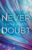 Never Doubt - Emma Scott