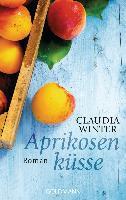 Aprikosenküsse - Claudia Winter