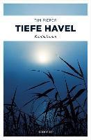 Tiefe Havel - Tim Pieper