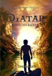 Diatar - Ina Linger