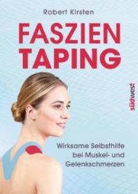 Faszien-Taping - Robert Kirsten